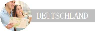 DU Themenwelten Logo